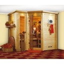 sauna karibu Sahib 1 1 www.idomky.cz